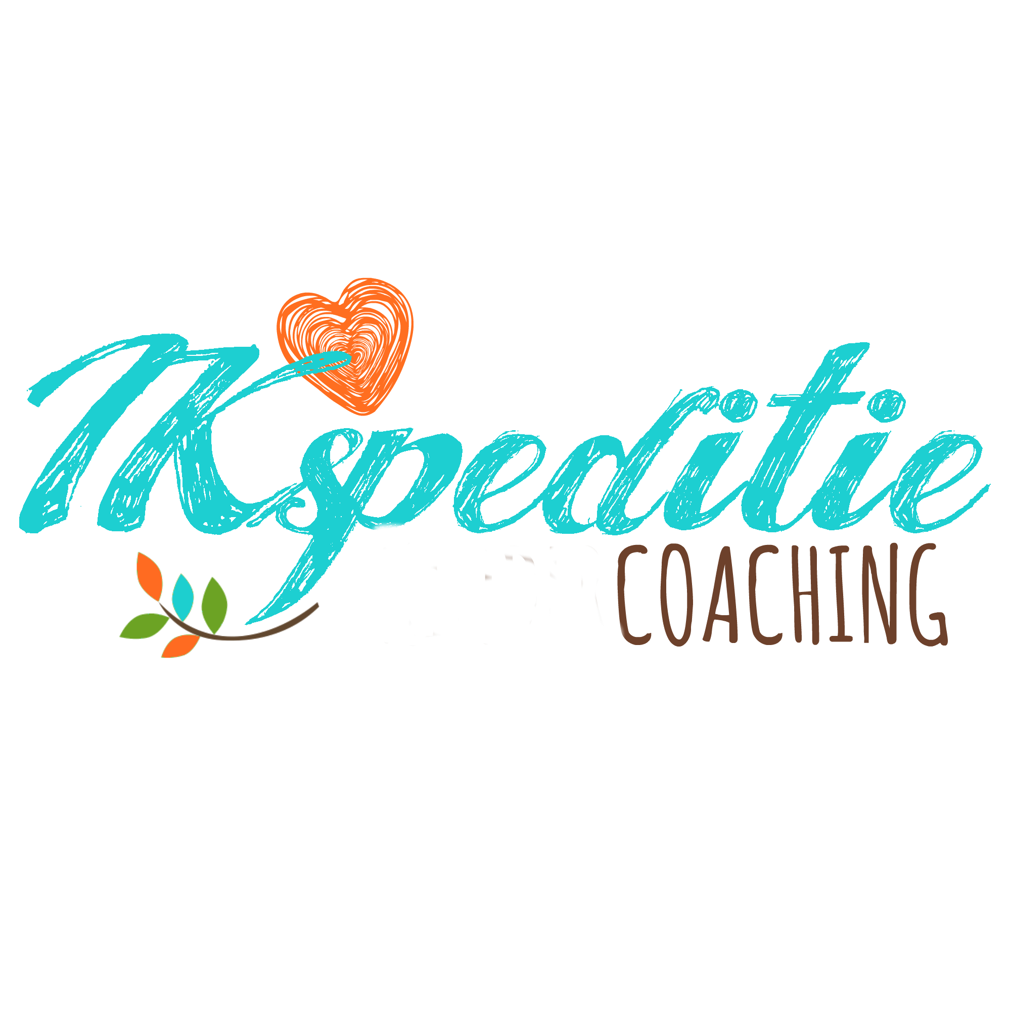 Ikspeditie Coaching