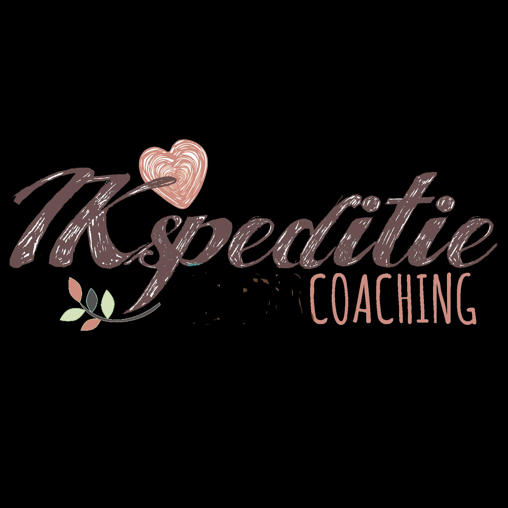 Ikspeditie Coaching